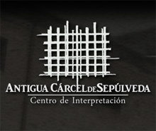 museocarcel